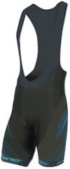 Sensor Cyklo Team Up pánské kalhoty krátké se šlemi