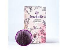 Cosmetikabio Henna, fiolet 100 g