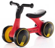 ZOPA Easy-Way pedál nélküli gyerekkerékpár
