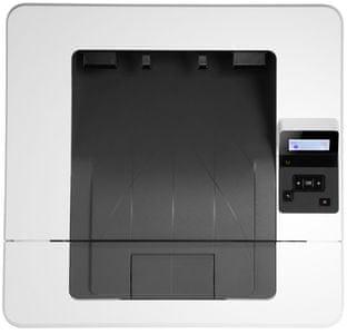 Nyomtató HP Color LaserJet Pro M283fdw (7KW75A) fekete-fehér, irodahelyiségbe alkalmas