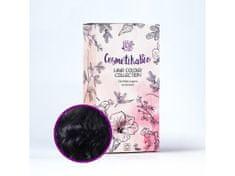 Cosmetikabio Cosmetikabio Henna, czarna 100 g