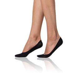 Bellinda balerínkové ponožky BE203153 COMFORT BALLERINAS