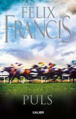Francis Felix: Puls