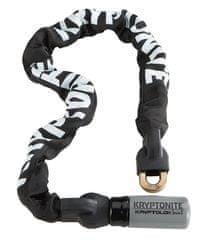Kryptonite Kryptolok Series 2 lanac s bravom, 9 x 950