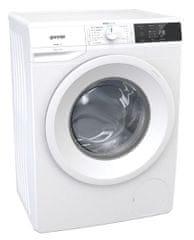 Gorenje WaveActive WE74S3 pralni stroj
