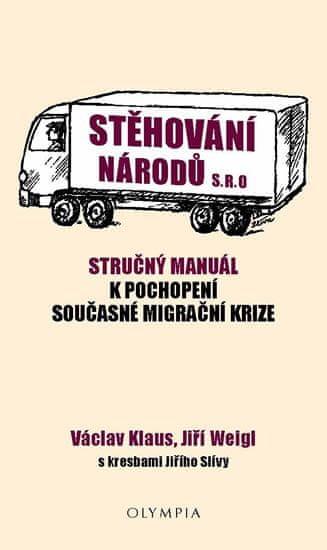 Manuál k obchodování s bavlnou pdf