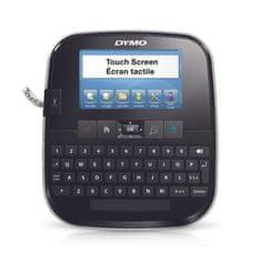Dymo Touch Screen 500 (LMR-500TS) tiskalnik nalepk