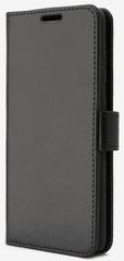 EPICO Flip Case preklopna maska Flip Case za Honor 8A/Huawei Y6s, crna (37411131300001)