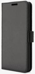 EPICO FLIP CASE preklopna maska za Samsung Galaxy S20+, crna, (45711131300001)