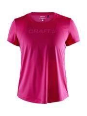 Craft Core Essence ženska majica