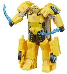 Transformers figurka Cyberverse Ultra Bumblebee