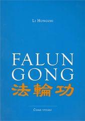 Hongzhi Li: Falun Gong