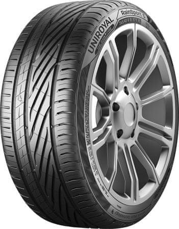 Uniroyal guma Rain Sport 5 205/55 R 16 91V, letna