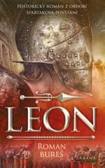 Bureš Roman: Leon