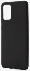 EPICO Silk Matt Case maska za Samsung Galaxy S20 Ultra, crna (45810101300001)