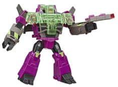 Transformers figurka Cyberverse Ultra Clobber