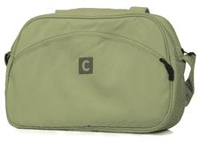 Casualplay Přebalovací taška na kočárek - GRAPE