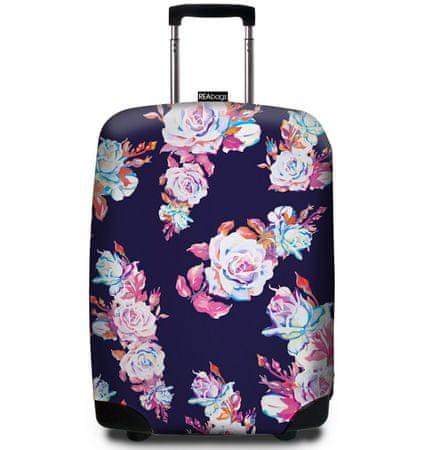 REAbags 9078 Roses presvlaka za kovčeg
