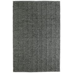 Jutex Koberec Forum 720 graphite