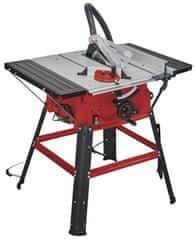 Einhell Pila stolní kotoučová TC-TS 2025/2 U Classic