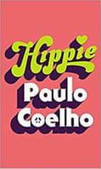 Coelho Paulo: Hippie