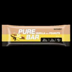 Prom-IN Pure bar 65 g