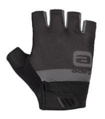 Etape Air moške kolesarske rokavice