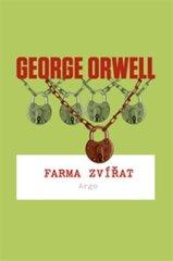 Orwell George: Farma zvířat