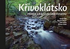 Žák Karel a kolektiv: Křivoklátsko - Příběhy královského hvozdu