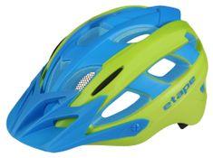 Etape Hero otroška kolesarska čelada