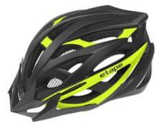 Etape Magnum moška kolesarska čelada