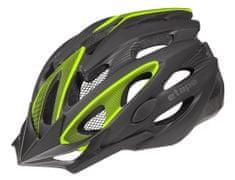 Etape Biker moška kolesarska čelada