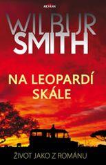 Smith Wilbur: Na Leopardí skále