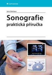 Niehaus Jens: Sonografie - praktická příručka