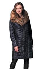 Getex Dámský kabát Magda - Getex