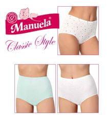 Lama Dámské kalhotky Lama Manuela A'6 L-XL