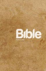 Bible 21 - standardní