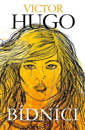 Hugo Victor: Bídníci