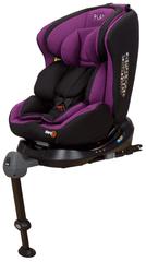Play Autosedačka Safe 6 - Dino (Purple)