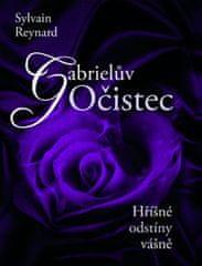 Reynard Sylvain: Gabrielův Očistec - Hříšné odstíny vášně