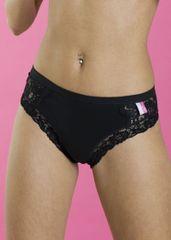 Lovelygirl Bavlněné kalhotky Lovelygirl 3665