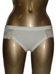 Jadea Bavlněné kalhotky Jadea 520