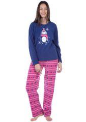 Fordville Dámské pyžamo Fordville LN000816