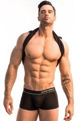 Alpha Male Pánské boxerky Alpha Male BX0114