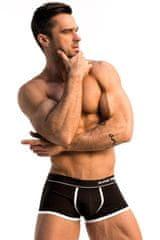 Alpha Male Pánské boxerky Alpha Male BX0112