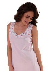 Cana Dámská noční košile Cana 823 sz/r S-XL