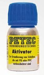 Petec Aktivátor na autoskla PETEC Aktivator 30 ml