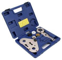 ASTA Aretace rozvodů VAG, motory 1.8 a 2.0 TFSI turbo benzín