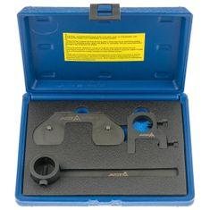 ASTA Aretace vyvažovacích hřídelí PSA, FORD, LAND ROVER, MITSUBISHI 2.2 DOHC, diesel