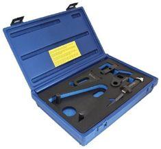 ASTA Aretace setrvačníku a řemenice NISSAN, RENAULT, motory 1.4, 1.6, 2.0, 2.3, 2.5 a 3.5L